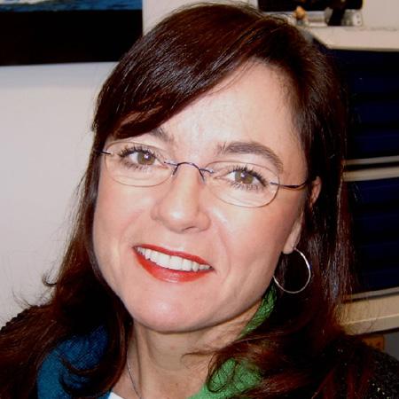 Barbara Tröller
