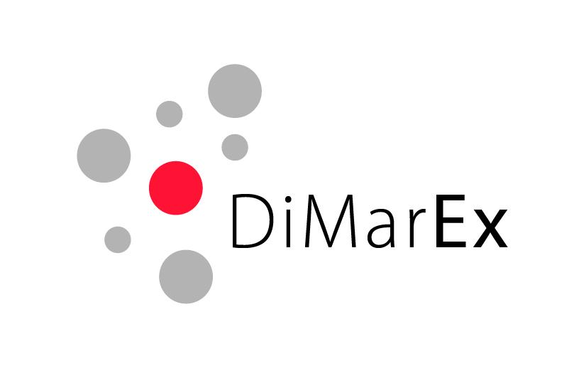 DiMarEx Spezial