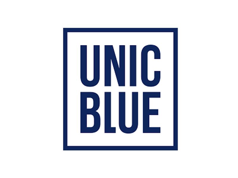 UNICBLUE – Agentur für Marketing und Kommunikation.
