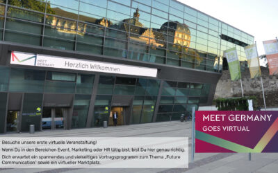meetgermany
