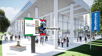 EnergieEffizienzMesse.NRW
