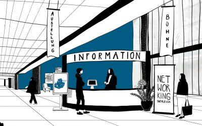 MSEunternehmen_digital 2020