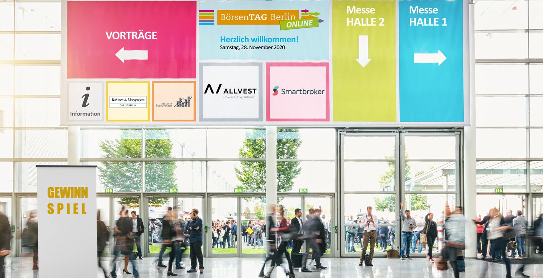 Partnersuche berlin online