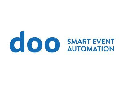 doo – digitales Teilnehmermanagement