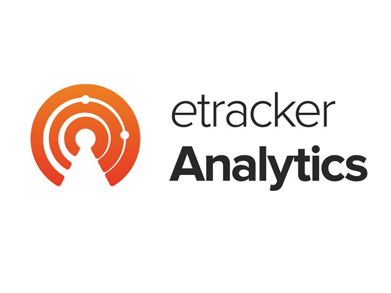 etracker Analytics