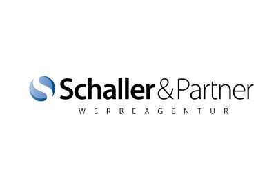 Schaller & Partner