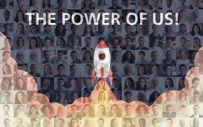 3 herausragende Ideen wie Sie Ihr Online-Event interaktiver machen