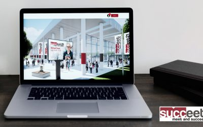virtual event: succeet21