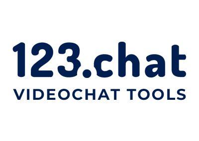 123 chat – Videochat Provider