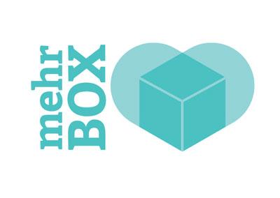 Mehrbox